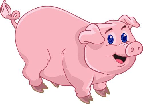 cerdo-color-835
