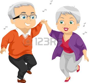 personas-mayores-bailando